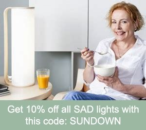 light therapy for dementia sundowning light therapy a bright breakthrough for