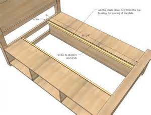 Bed Frames Mattress Only Another Diy Bed Frame For Mattress Only For The Home