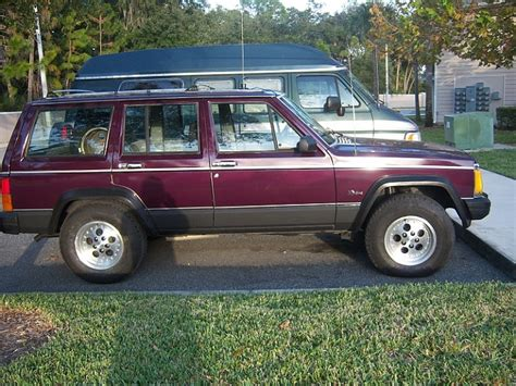 build my jeep my jeep build quot the prowler quot jeep forum