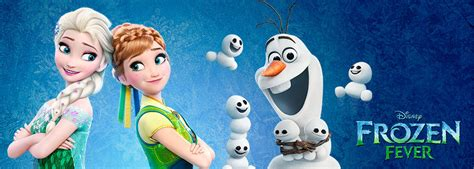 frozen cartoon film 2 frozen http celebup com minions after frozen successful