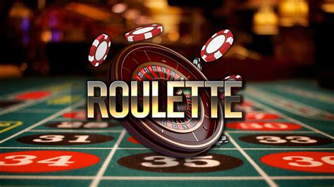 roulette betting strategies  examples   shouldnt rely  systems