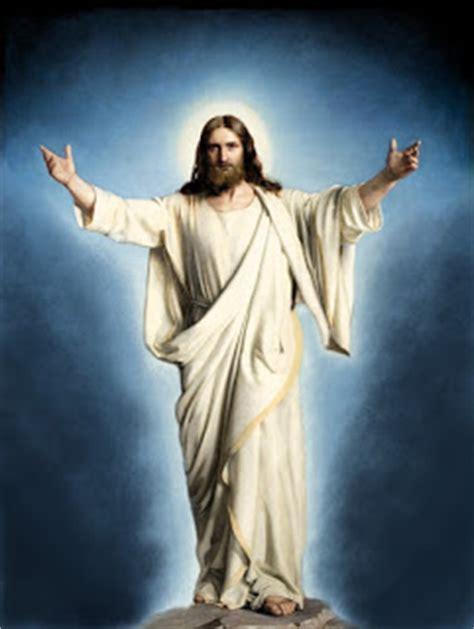 imagenes de jesus resucitado animadas dios y mar 205 a sant 205 sima quot apariciones de jes 250 s resucitado a