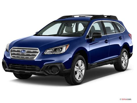 picture of a subaru subaru outback prices reviews and pictures u s news