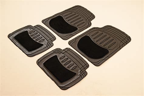 maypole stratford luxury car mats best car mats reviews