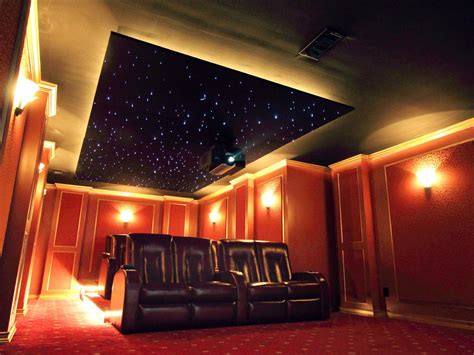 home ideas tips to make home theater ideas become true midcityeast