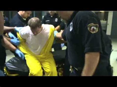 Ct Inmate Search Ct Doc Officers Beating And Of Inmate Flv