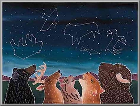 stories in the stars welcome www2 needham k12 ma us