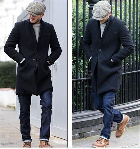 Topi Newsboy Cap sale 2014 new visors woolen vintage fashion octagonal cap autumn and winter