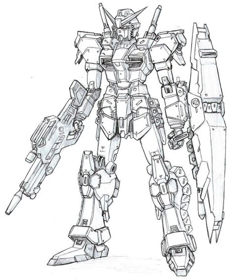 gundam coloring page gundam coloring pages google search coloring boy