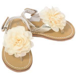 toddler gold sandals gold strappy sandals gold sandals toddler