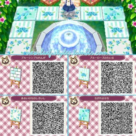 acnl cute hairstyles 339 best ac qr patterns images on pinterest acnl paths