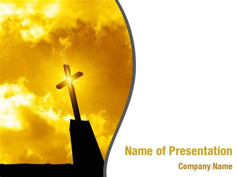 Church Powerpoint Templates Church Powerpoint Backgrounds Templates For Powerpoint Powerpoint Templates For Church Presentation