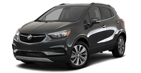 lease buick encore buick encore lease offers and best prices quirk buick gmc