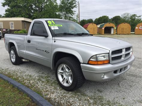 auto air conditioning repair 2001 dodge dakota seat position control 2001 dodge dakota r t 2dr standard cab sb 2wd in fuquay angier raleigh nc nationwide liquidators