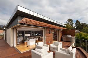 platinum home designs platinum level leed home with pool house modern house