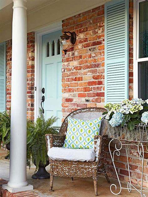 orange front door your wish is my command pinterest 228 best curb appeal images on pinterest arquitetura
