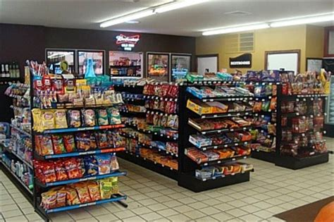 7 Great Shops For by Supermarkets And Convenience Stores In
