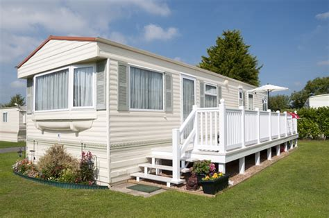 find cheap wide mobile homes for sale