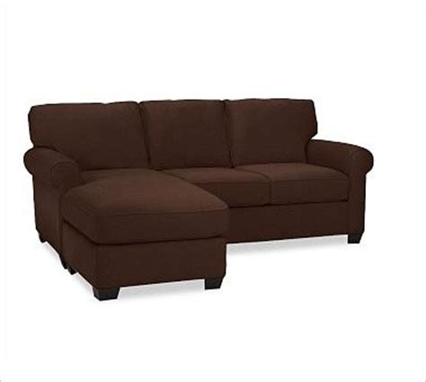 buchanan loveseat buchanan upholstered 2 piece sectional with chaise