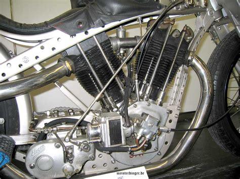 Motorrad Lackieren N Rnberg by Motorr 228 Der Aus N 252 Rnberg Ardie V2 Zylinder 995 Rekord