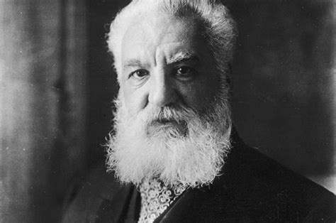 biography alexander graham bell alexander graham bell inventor of the telephone