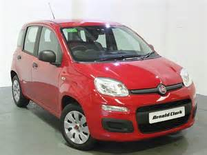 Fiat Pop 1 2 Fiat Panda 1 2 Pop 5dr Hatchback 2016 163 6888 19167344