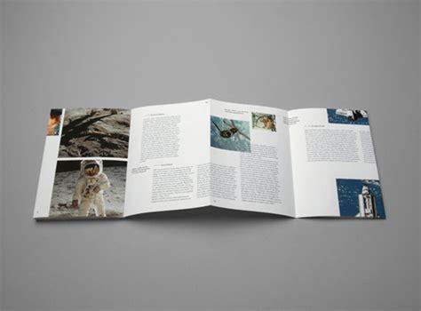 design zine the universal zine the book design blog