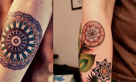 tattoo mandala oriental 20 amazing japanese tattoo designs with their meanings