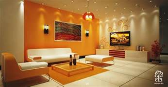Bedroom Color Schemes India Indian Bedroom Color Combination Living Room Colour Ideas