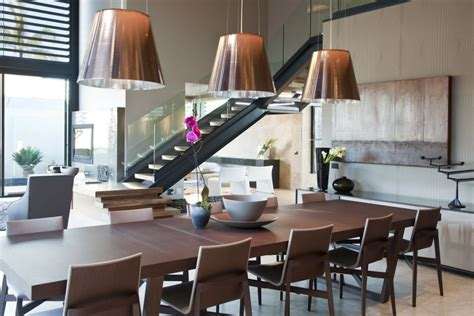 contemporary dining room ideas decobizz