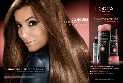 L Oreal image gallery l oreal models 2014