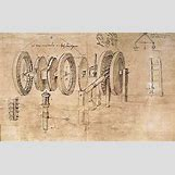 Leonardo Da Vinci Drawing Mechanical | 660 x 408 jpeg 38kB
