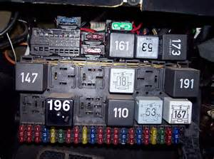 97 Jetta Fuse Box Diagram 93 Eurovan Fuse Box Diagram Get Free Image About Wiring
