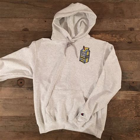 lyrical lemonade on twitter quot hoodie giveaway retweet follow for a chance to win announcing