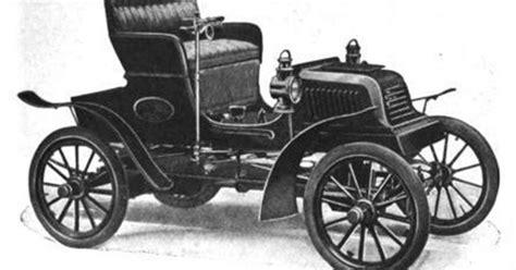 first car ever fantastic the first ever car photos classic cars ideas