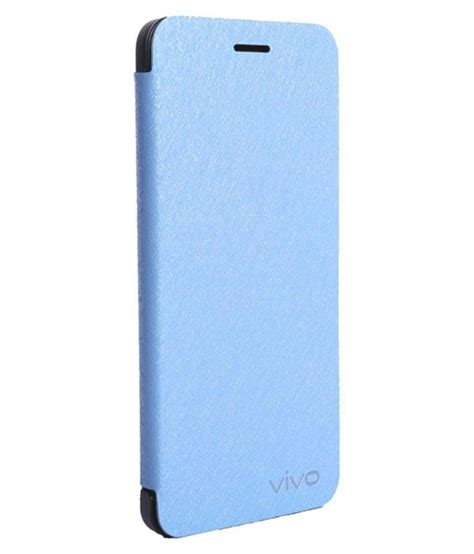 Antigores Clear Vivo V3 Max vivo v3 max flipcover by vivo blue buy vivo v3 max