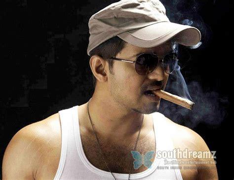 vijay themes download for pc my mobile blog thuppaki vijay kajal agarwal ar murugadoss