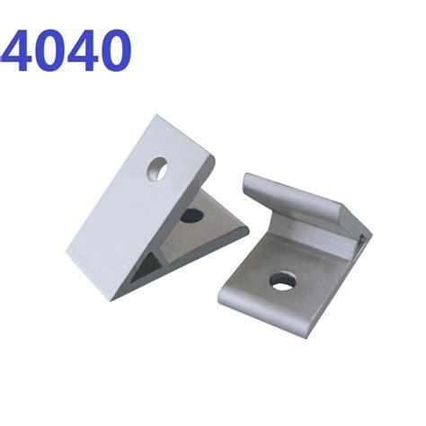 45 degree angle popular 45 degree angle bracket buy cheap 45 degree angle