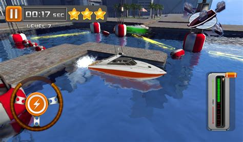 boat simulator free online games boat driving simulator games online 171 the best 10
