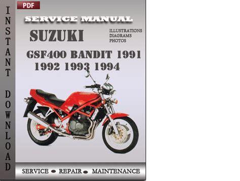 best car repair manuals 1994 suzuki sj electronic valve timing service manual 1994 suzuki sj factory security alarm manual service manual 1994 suzuki sj