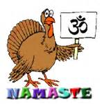 thanksgiving yoga pretty in the panhandle free thanksgiving yoga amp donation