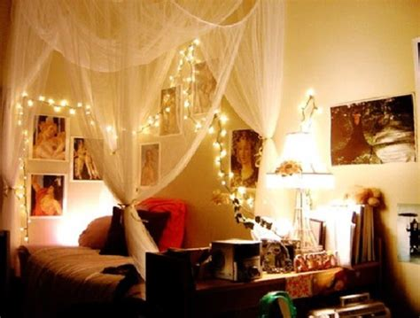 cool room pics 28 images cool room designs for guys cool bedroom designs tumblr ideas modern hous on cute