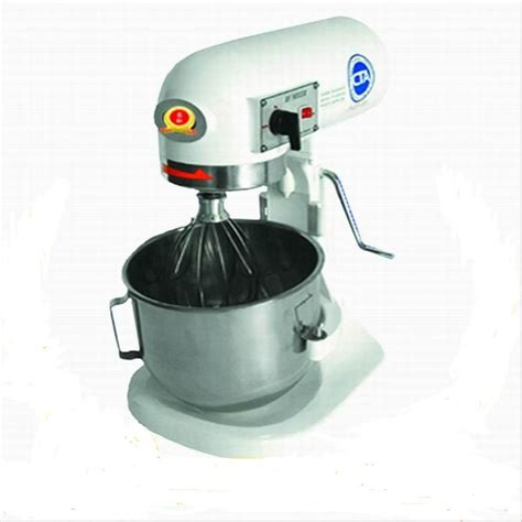 Blender National Pbl 410 multi function egg mixer