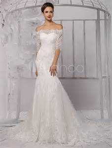 wedding dress in style wedding gown dresses