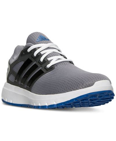 adidas s energy cloud running sneakers from finish