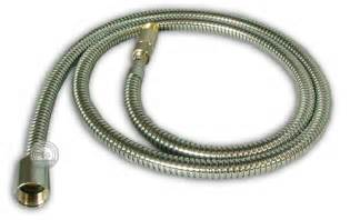 delta kitchen faucet replacement hose hansa faucet parts