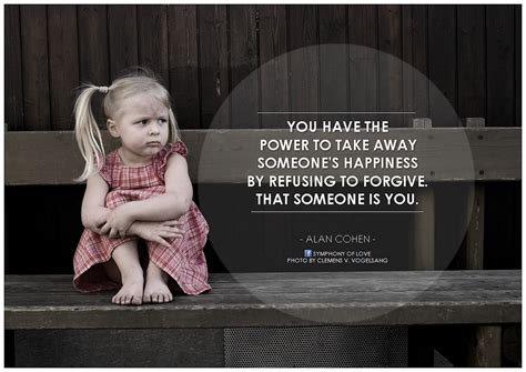 8 Ways To Get Someone To Forgive You by You The Power To Take Away Someones Happiness By Refu