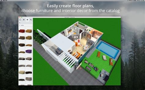planner 5d home design apk data planner 5d home design 28 images planner 5d home