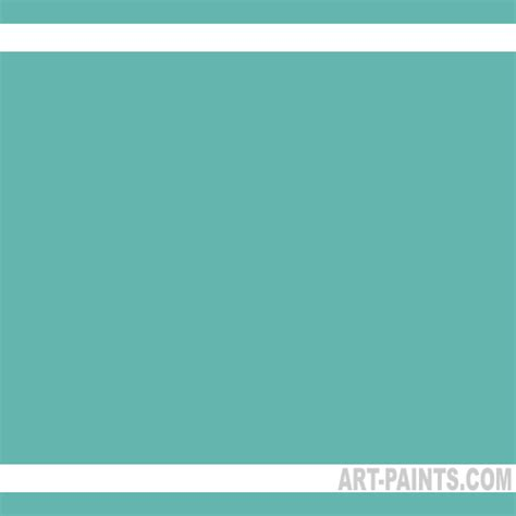 aqua blue glitter stacks paints 42 aqua blue paint aqua blue color grl glitter
