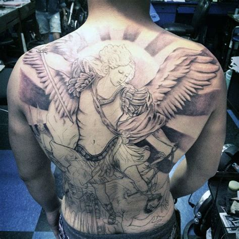angel shoulder tattoos for men 75 remarkable tattoos for ink ideas with wings